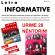 Letra Informative – Nëntor 2014