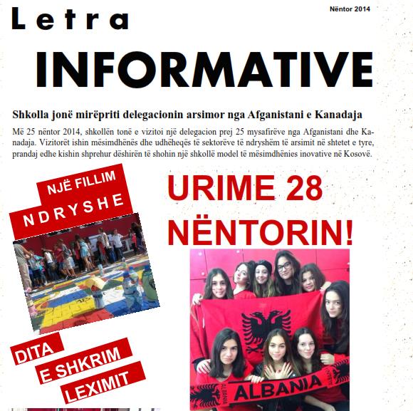 Letra_informative