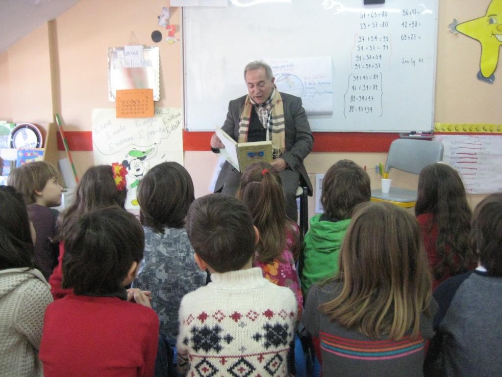 Z. Zyhdi Axhemi