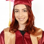 23 Lorena Shahini