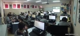 Sukses i shkëlqyeshëm i nxënësve në testin e ECDL-it