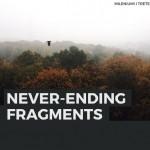 never_ending_fragments