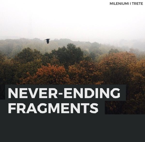 never_ending_fragments