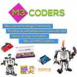 M3_CODERS_FB_FINAL