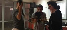Video-punëtoritë në shkollën tonë