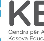 KEC - Logo - Minimum Size (36.5mm x 12mm)