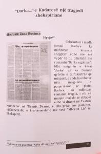 Zana foto 2
