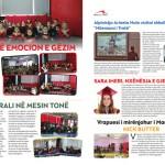 Mileniumi_Revista 2019 _010