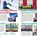 Mileniumi_Revista 2019 _012
