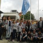 Më shumë njohuri për Programin Zhvillimor të Kombeve të bashkuara (UNDP-në)