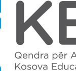 KEC - Logo - Minimum Size (36.5mm x 12mm)