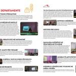 Mileniumi_Revista 2019 _009
