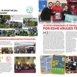Mileniumi_Revista 2019 _011