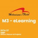 D37_MBP