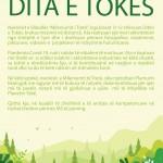 Dita-e-Tokes-22-Prill
