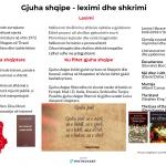 geg-e-qarri-jav_46552558 (1)